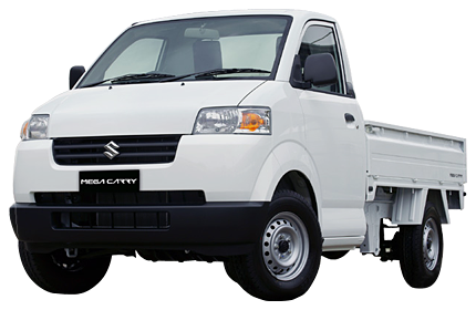 car insurance thailand SUZUKI CARRY