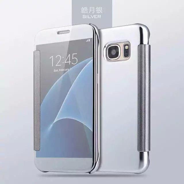 ราคา : 161.00 THB สั่งซื้อสินค้าที่นี่. Armband Case For Samsung Galaxy S6/ S7/Edge/Plus ...